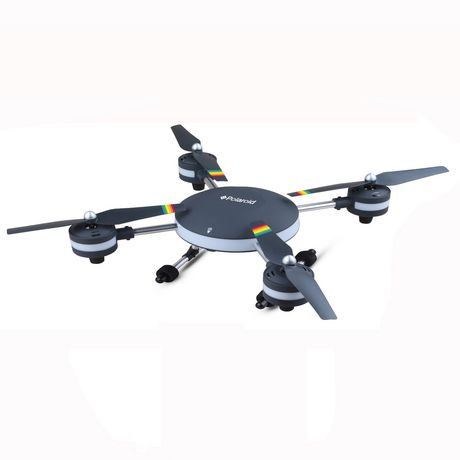 x drone | Price Comparison Shopping | MyOnlinePrices - Canada