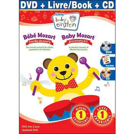 baby einstein spanish dvd | eBay