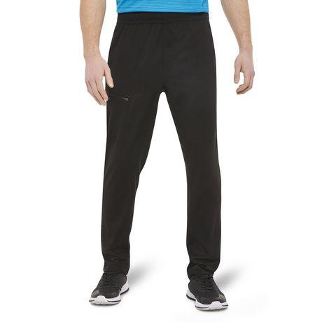 c992e45393018 Men's Active Pants & Men's Athletic Shorts | Walmart Canada