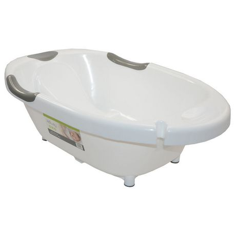 kidilove kidiway deluxe white bathtub. Black Bedroom Furniture Sets. Home Design Ideas