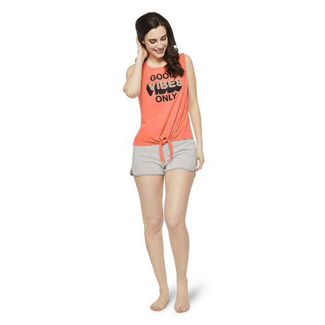 64921cbac Women s Pajama Sets