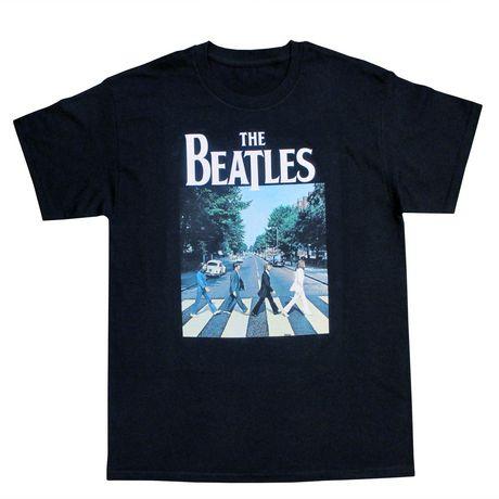 767d7162cd31a Men's Graphic Tees & Funny T-Shirts | Walmart Canada