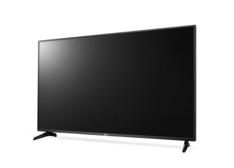lg 55 inch smart tv walmart