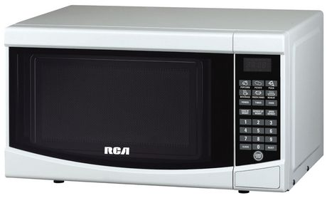 Microwaves Home Appliances Walmart Canada