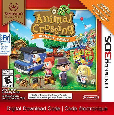 Nintendo 3DS Games | Walmart Canada