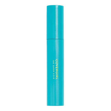 What is the best mascara to buy at walmart