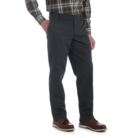 83a69032398 Casual Pants for Men  Cargo   Khaki Pants