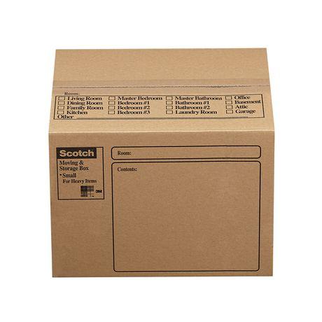 dec11e0d9d9 Shipping Boxes