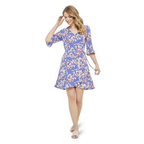 3004b95ccf5 Women s Dresses