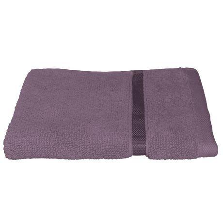 serviette douce de 13 x 13 po de springmaid walmart canada. Black Bedroom Furniture Sets. Home Design Ideas