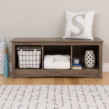 Excellent Storage Benches Walmart Canada Gmtry Best Dining Table And Chair Ideas Images Gmtryco