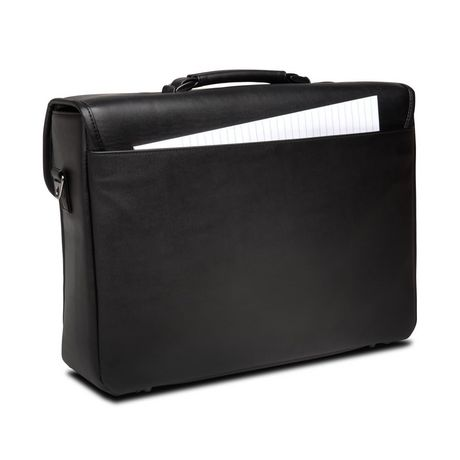 mallette lm550 pour ordinateur portatif et tablette noir. Black Bedroom Furniture Sets. Home Design Ideas