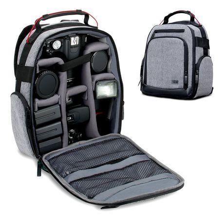 3e04f456d6 Camera Bags