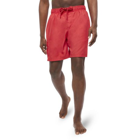 0d0269072e92 Men s Swimwear