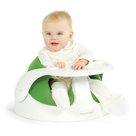 mamas papas baby snug apple. Black Bedroom Furniture Sets. Home Design Ideas