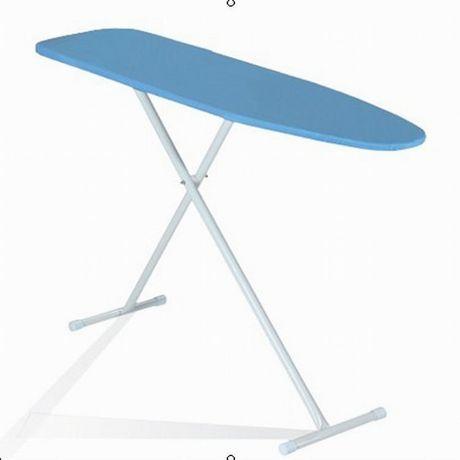 planche repasser pieds crois s. Black Bedroom Furniture Sets. Home Design Ideas