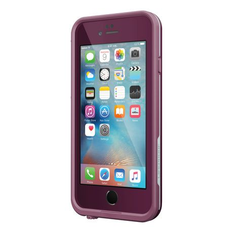 Lifeproof Iphone  Canada