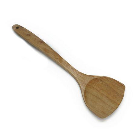 Sunwealth spatule en bois walmart canada - Spatule en bois ...