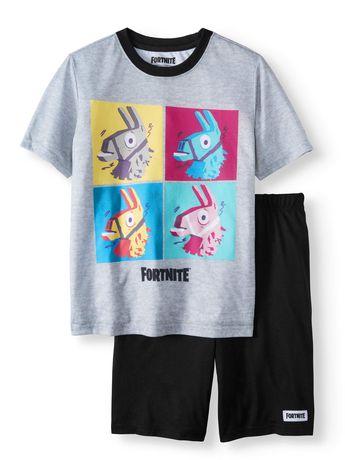 1185ac06 Fortnite | Walmart Canada