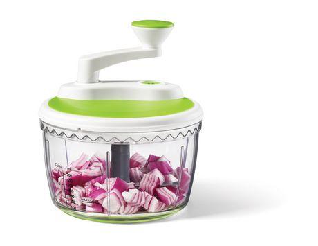 f16a3dbae3bd Specialty Kitchen Tools & Gadgets | Walmart Canada