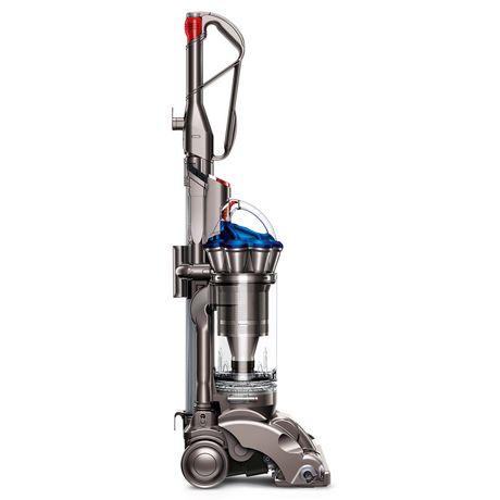 dyson vacuum walmart