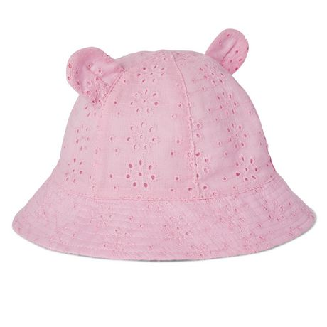 836974c42bf Baby Hats   Caps