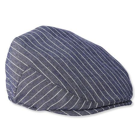 287dcdf01e43b9 Men's Hats & Caps | Walmart Canada