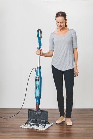 Shark Genius Steam Pocket Mop System Walmart Ca