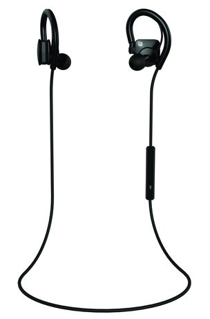 jabra step bluetooth earbuds. Black Bedroom Furniture Sets. Home Design Ideas
