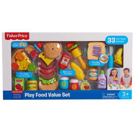 61c0282249363 Pretend Toys & Pretend Play | Walmart Canada
