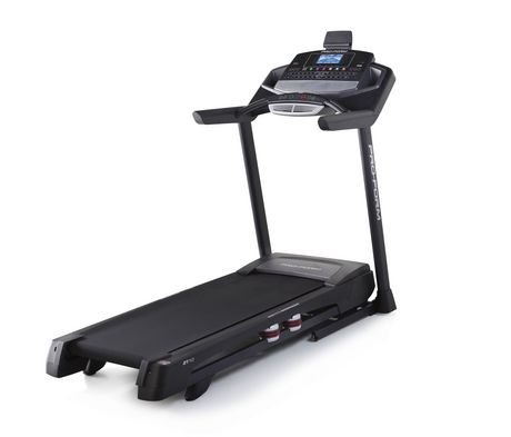 4 verified The Treadmill Factory coupons and promo codes as of Dec 2. Popular now: Up to 70% Off Sale Items. Trust southhe-load.tk for Fitness savings%(8).