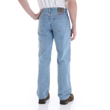 Walmart Mens Jeans Wrangler