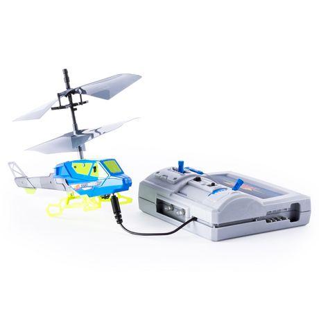 rc helicopter walmart with 6000196075851 on Dji Phantom 4 Quadcopter 6958265112546 further Watch further Toy Helicopter together with 6000196075851 further B00JYCF0LO.
