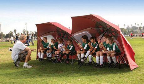 sklz sport bench 2