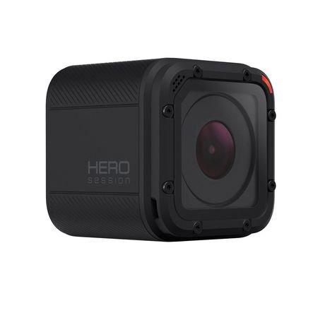 gopro hero session camera | walmart canada