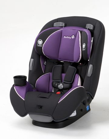 safety 1st grow and go sport 3 in 1 convertible car seat nina. Black Bedroom Furniture Sets. Home Design Ideas