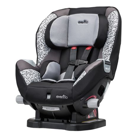 evenflo triumph mosaic lx 65 convertible car seat. Black Bedroom Furniture Sets. Home Design Ideas