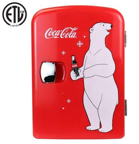 205d2df5ce6c Coca-Cola   Walmart Canada