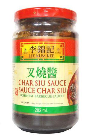 Lee Kum Kee Char Siu Sauce | Walmart.ca