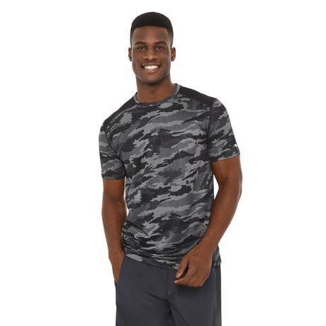 Canada Aller Tout HommesWalmart Chemises Pour k80OPnw