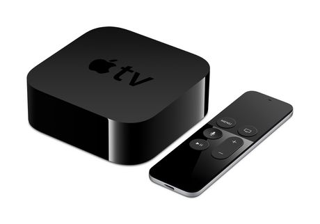 Apple TV vs Roku Ultra: If you're in the US, own a 4K TV and are more concerned about streaming video content than any app or game, stop reading right now and buy a Roku Ultra. At $99 it's.