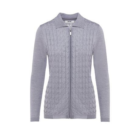 af2dd9f1bf779 Cardigan Sweaters for Women | Walmart Canada