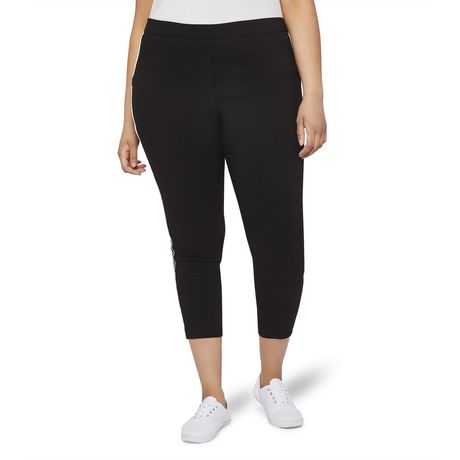19a4448e Pants & Capris | Walmart Canada