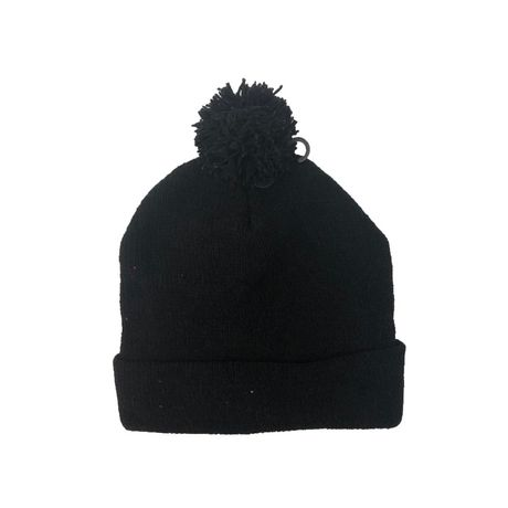 87d297c3dea Women s Hats   Caps