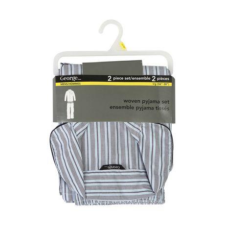 b7f5737b Men's Sleepwear & Loungewear | Walmart Canada
