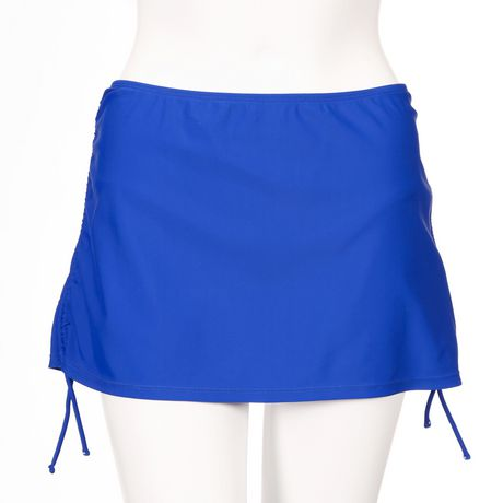 Skirt Bottom Bathing Suits 62