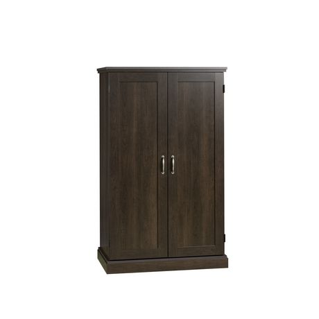 computer armoire walmart ca