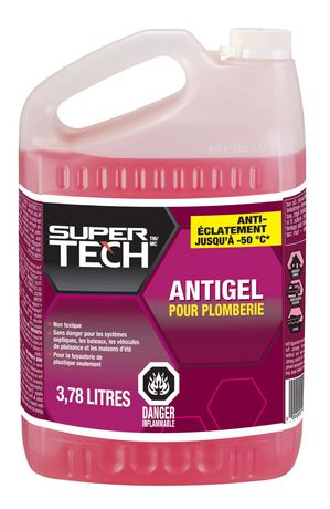 Supertech Oil Review - Who Makes it & How Good is it ...