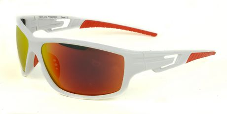 d85dc270a544 Sunglasses   Eyewear in Canada