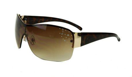 a1949b86abf Sunglasses   Eyewear in Canada